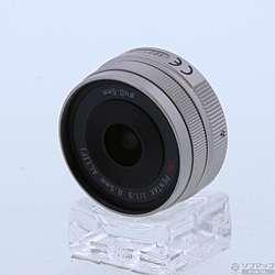 [使用] PENTAX 01 STANDARD PRIME(透鏡)(Q)8.5毫米F1.9