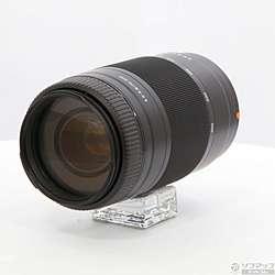 [使用] 75  -  300mm的F4.5-5.6(SAL75300)(α透鏡)