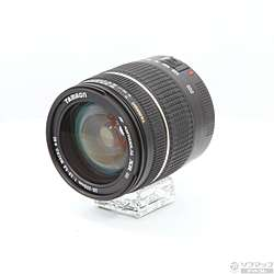 [Used] TAMRON AF 28-200mm F3.8-5.6 XR (A03E) (for Canon)