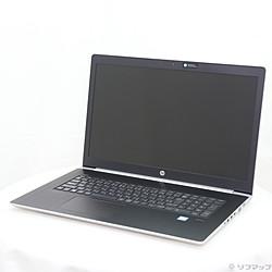 未使用品Windowsパソコン