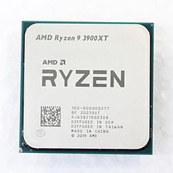 PCパーツ(CPU)