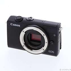 5万円(税込)未満のデジタル一眼カメラ
