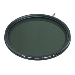 NUANCES バリアブル NDX32-1000 52mm NDX32-1000 52mm
