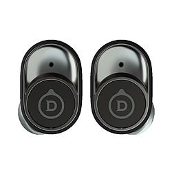 フルワイヤレスイヤホン GEMINI  LX608 [リモコン・マイク対応 /ワイヤレス(左右分離) /Bluetooth /ノイズキャンセリング対応]