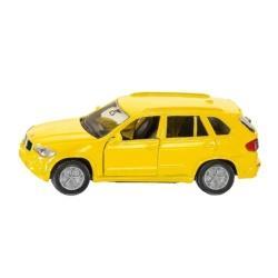 siku BMW X5 SK1432