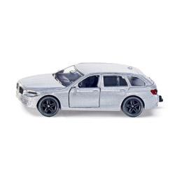 siku SIKU BMW 520i ツーリング
