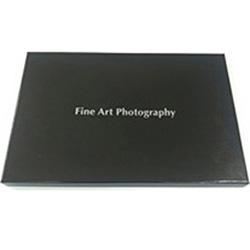 アルバム用 コンテントペーパー フォトラグブック&アルバム 220g/m2(A4サイズ・20枚/間紙22枚) ContentPaper PhotoRagBook &Album 430541