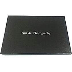 アルバム用 コンテントペーパー フォトラグパール 320g/m2(A4サイズ・20枚/間紙22枚) ContentPaper PhotoRagPearl 430550