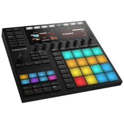 GROOVE PRODUCTION SYSTEM MASCHINE-MK3
