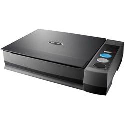 OpticBook 3800L フラットベッドスキャナ[書籍・雑誌・綴じ物 スキャン用]