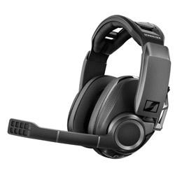SENNHEISER Gaming用ヘッドセット GSP670