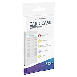 マグネティック カードケース 035pt