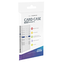 マグネティック カードケース 130pt