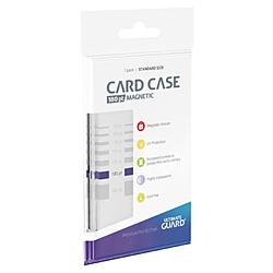 マグネティック カードケース 180pt