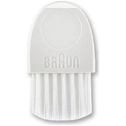BS5316D/T用清掃ブラシ 67030068