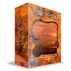 EPIC WORLD BS450 Best Service BS450