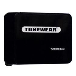 TUNEMAX USB Quick Charger QC3.0 急速充電小型アダプタ QC3-1 Qualcomm認証 TUN-IP-200104c