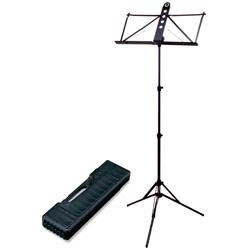 YAMAHA(ヤマハ) 譜面台 MS-303ALC