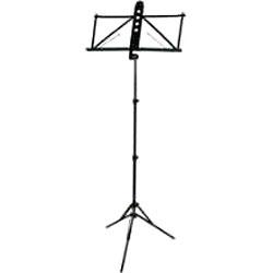 YAMAHA(ヤマハ) 譜面台 MS-250ALS