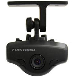 ドライブレコーダー FC-DR707PLUS