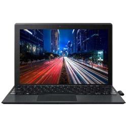 Acer(エイサー) 【在庫限り】 モバイルノートPC Switch 3 SW312-31-A14Q [Win10 Home・Celeron・12.2インチ・eMMC 128GB・メモリ 4GB]