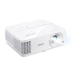 4K UHD プロジェクター H6810BD (3840 x 2160 (4K)/3500 ANSI lm(標準) 2800 ANSI lm(ECOモード)/4kg/HDR対応/HDMI 3D/2年間メーカー保証)