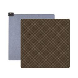 広電 【在庫限り】 2畳カバーセット VWU2015-BK