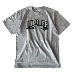JUPITER LOGO Tシャツ
