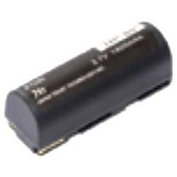 MBH-NP-80(デジカメ互換バッテリー/FUJIFILM NP-80)