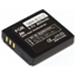 MyBattery HQ 互換バッテリー MBH-DMW-BCC12