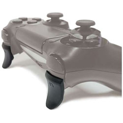 PS4コントローラー用シンプルトリガー for FPS [SASP0366]