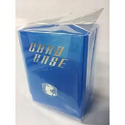 HGカードケース(ブルー)