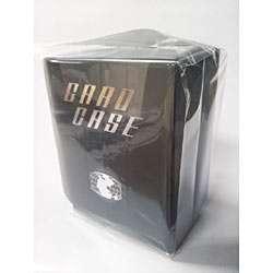 HGカードケース(ブラック)