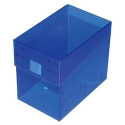 カードケース 200(ブルー)