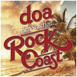 doa / doa Best Selection