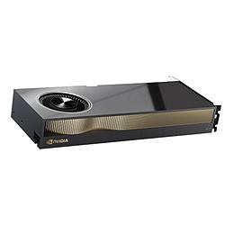 【法人向け】NVIDIA RTX A6000   ENQRA6000-48GER