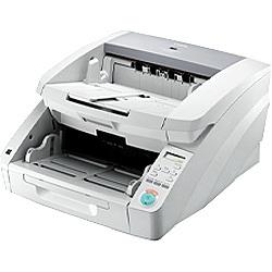 A3スキャナ[600dpi・USB2.0] image FORMULA DR-G1130