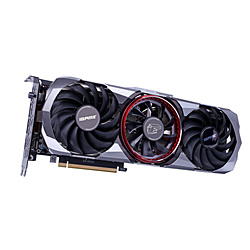 グラフィックボード iGame GeForce RTX 3090 Advanced OC   [24GB /GeForce RTXシリーズ]