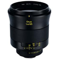 Carl Zeiss Otus 1.4/85 ZF.2 (Nikon用)