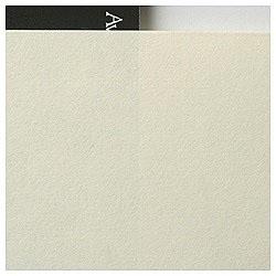 アワガミインクジェットペーパー いんべ-薄口-白 (A4サイズ・20枚) IJ-0424