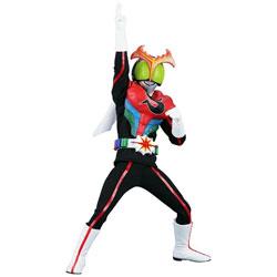 リアルアクションヒーローズ No.762 RAH DX 仮面ライダーストロンガー