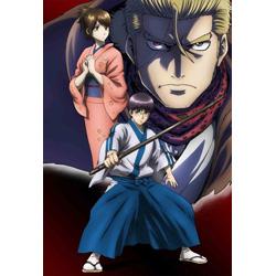 銀魂´ 延長戦 03 完全生産限定版 DVD