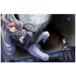 銀魂゜ 5 完全生産限定版 【ブルーレイ ソフト】   [ブルーレイ]