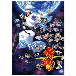 銀魂.ポロリ篇 1 完全生産限定版 DVD