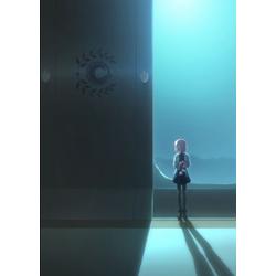 Fate/Grand Order -MOONLIGHT/LOSTROOM- 通常版 DVD