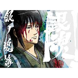 [6] 銀魂.銀ノ魂篇 6 完全生産限定版 DVD