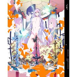 [8] ソードアート・オンライン・アリシゼーション 8 完全生産限定版 BD