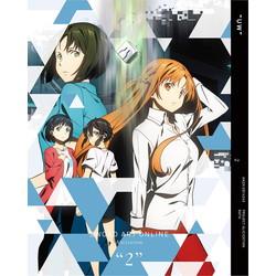 [2] ソードアート・オンライン・アリシゼーション 2 完全生産限定版 DVD