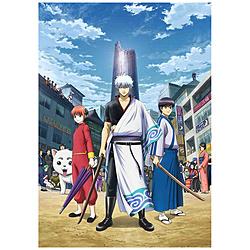 [9] 銀魂.銀ノ魂篇 9完全生産限定版 DVD
