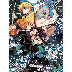 [7] 鬼滅の刃 7 完全生産限定版 DVD